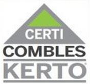 Alpha combles utilise les poutres kerto dans le 78 et est membre du réseau certicombles