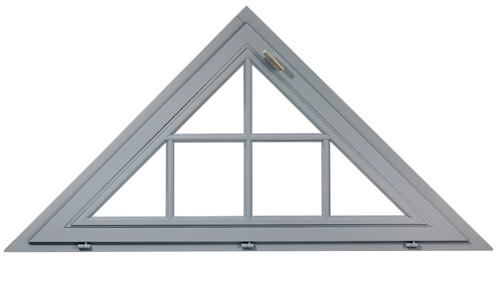 Sources de lumiere naturelle pour la maison alpha combles for Ouverture toit maison