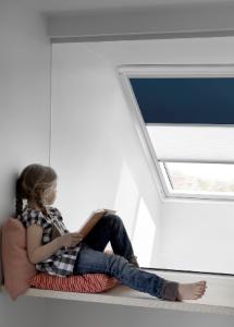 Isolation de toiture et pose de ventilation vmc avec Alpha Combles