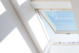 fenêtre de toit VELUX®