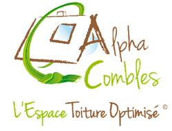 alpha-combles-toiture-espace-optima