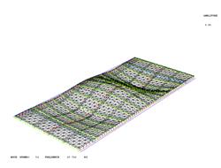 Pour votre espace toiture faites confiance au nouvel outil optima-combles d'Alpha Combles