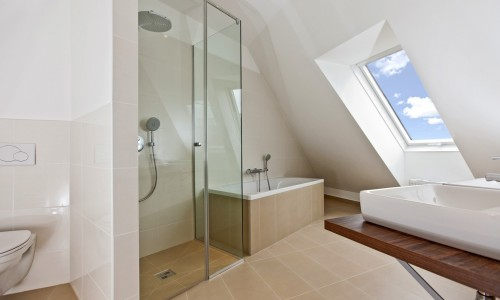Simulateur velux nouvelle application web alpha combles for Velux special salle de bain