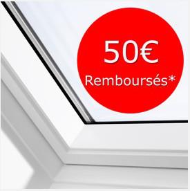 50€ remboursés sur Everfinish